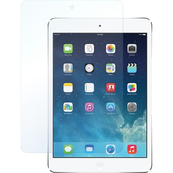 Protector-de-pantalla-para-Ipad-Mini-x-3.3-mm