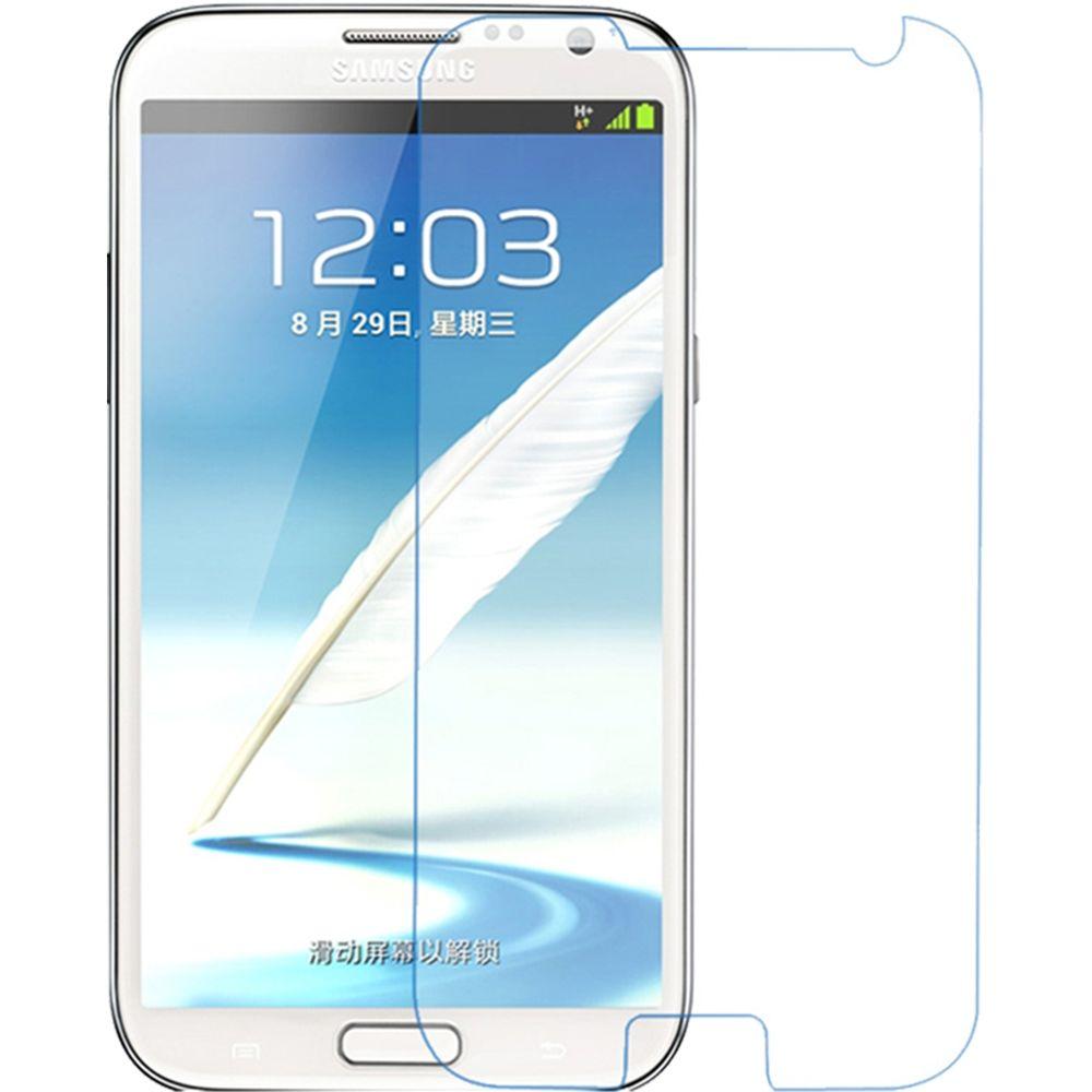 Protector-de-pantalla-para-Samsung-S5-x-3.3-mm