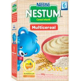 Alimento-Infantil--Multicereal-Trigo-Arroz-y-Maiz-x-200-gr