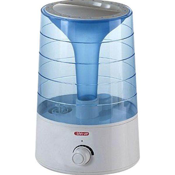 Vaporizador-Humidificador-Ultrasonico-Circular-en-frio-3018