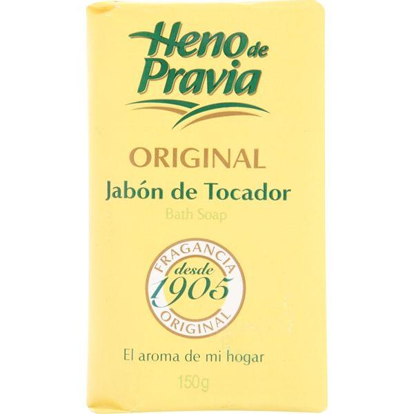 Jabon-cremoso-original-para-manos-y-cuerpo-x-150-gr