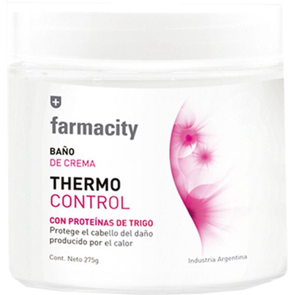 Baño-de-Crema-Thermo-Control-x-275-gr