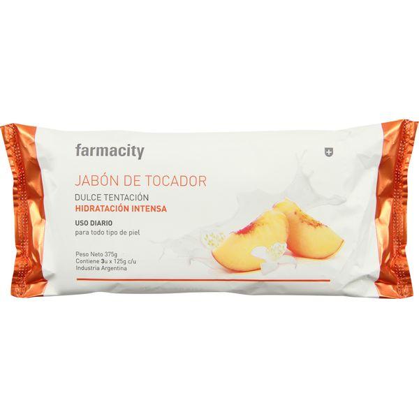 Pack-Jabon-cremoso-Hidratacion-Intensa-x-3-un