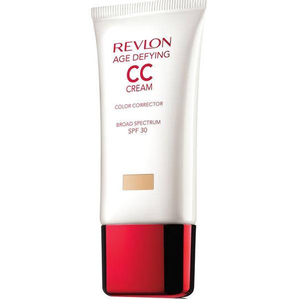 Base-Cremosa-de-Maquillaje-CC-Cream-Medium-x-30-ml