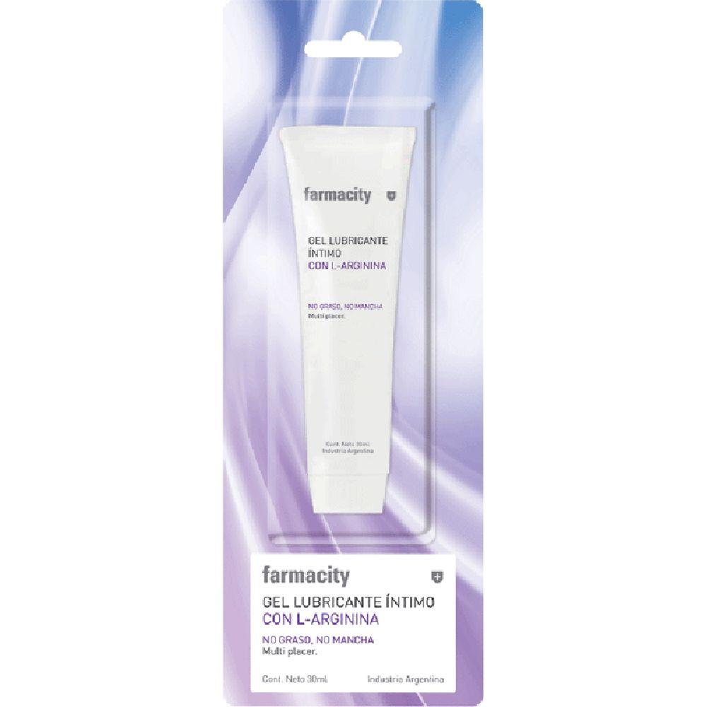 Gel-Lubricante-intimo-con-L-Arginina-x-30-ml