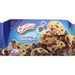 Galletitas-dulces-con-Chips-de-Chocolate-x-180-gr-