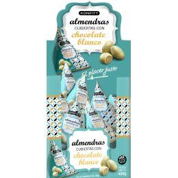 Almendras-con-Chocolate-Blanco-sin-gluten-y-TACC-x-15-un