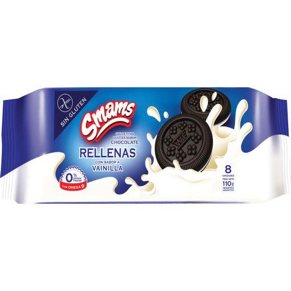 Galletitas-dulces-sabor-chocolate-rellenas-sabor-vainilla-x-110-gr-
