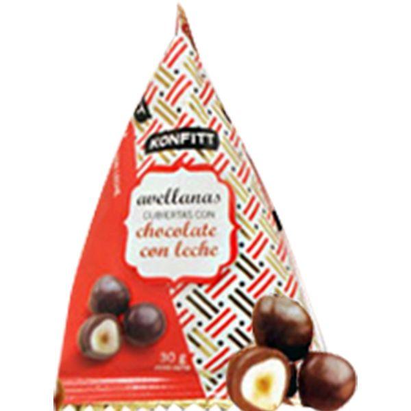 Avellanas-cubiertas-con-chocolate-sin-Gluten-y-TACC-x-30-gr