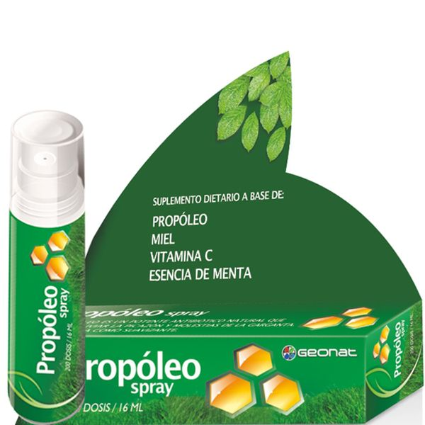 Suplemento-Dietario-Propoleo-Spray-x-16-ml