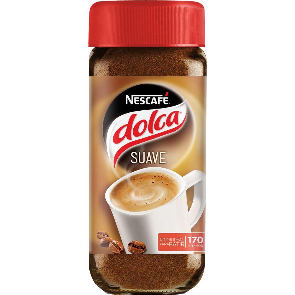 -Cafe-Suave-en-polvo-Ideal-para-batir-x-170-gr