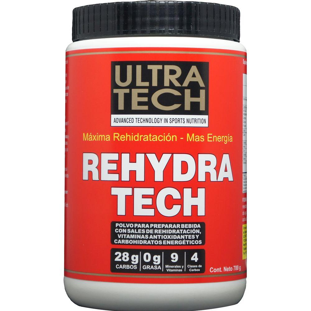 Suplemento-Dietario-en-polvo-Rehydra-Tech-sabor-naranja-x-700gr-