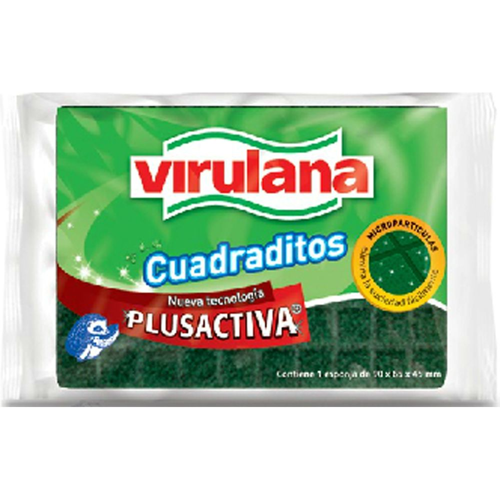 Esponja-con-cuadraditos-