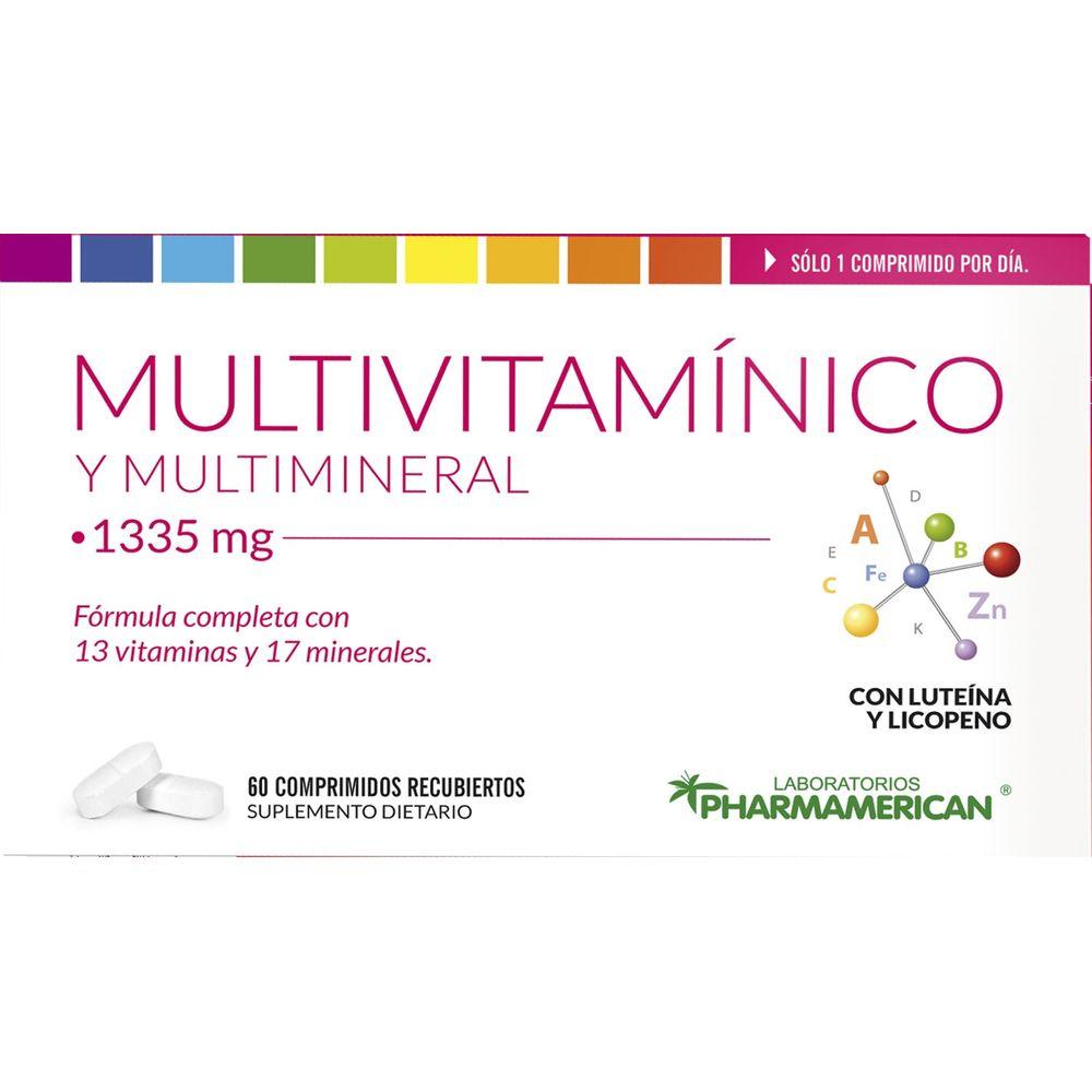 Suplemento-Dietario-Multivitaminico-x-60-Capsulas-