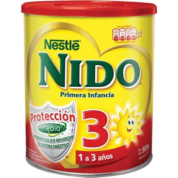Formula-Lactea-en-polvo-Nido-3-x-800-gr