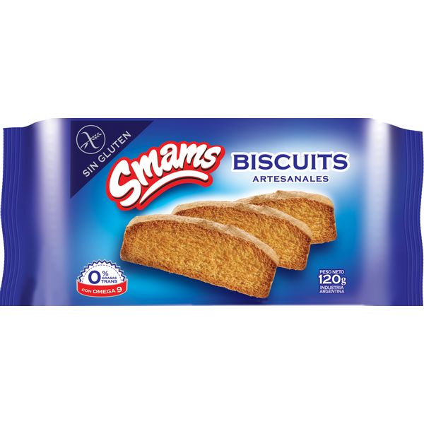 Galletitas-Biscuits-artesanales-x-120-gr