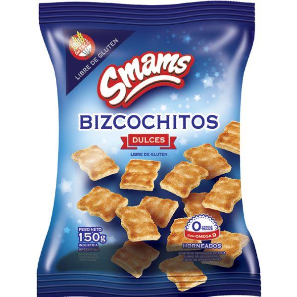 Bizcochos-Agridulces-Azucarados-x-150-gr