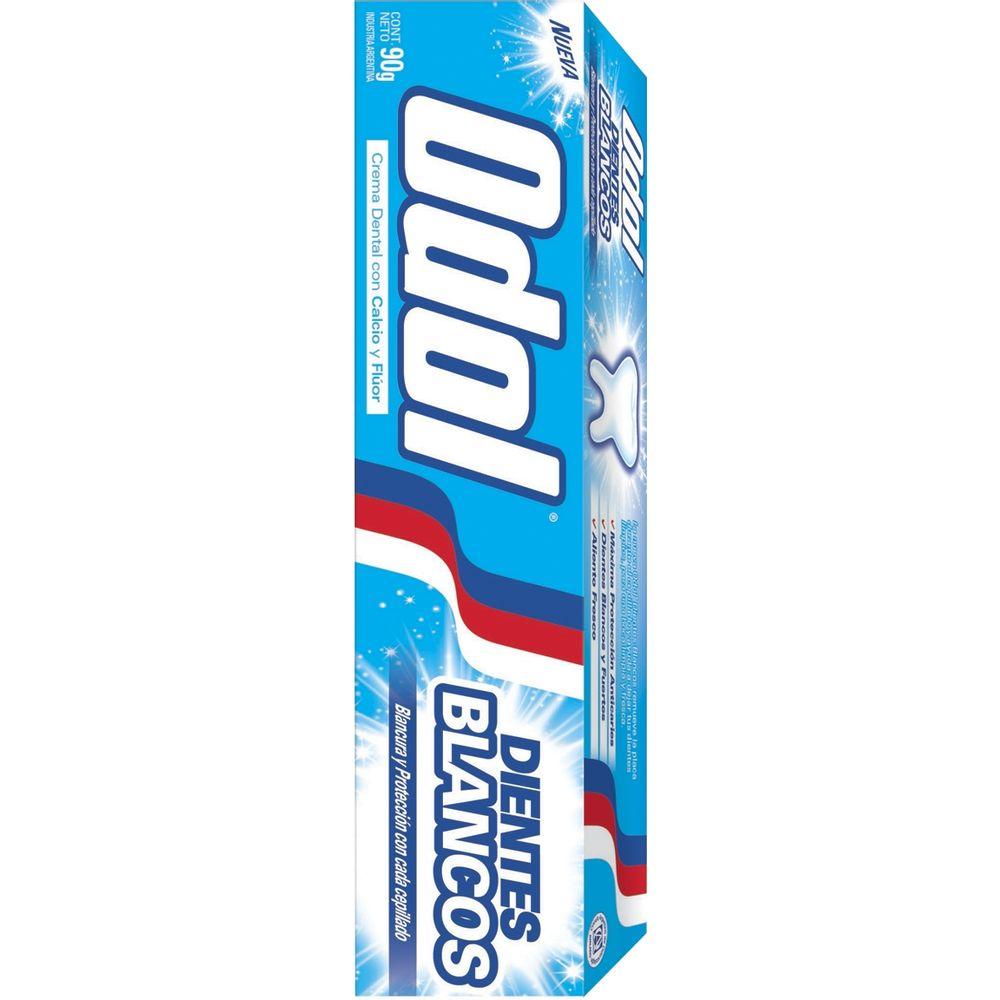 Crema-Dental-Dientes-Blancos-x-90-gr