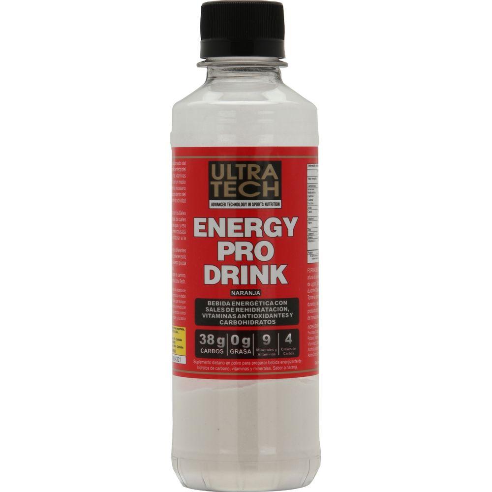 Suplemento-Dietario-Energy-Pro-Drink-x-40-gr
