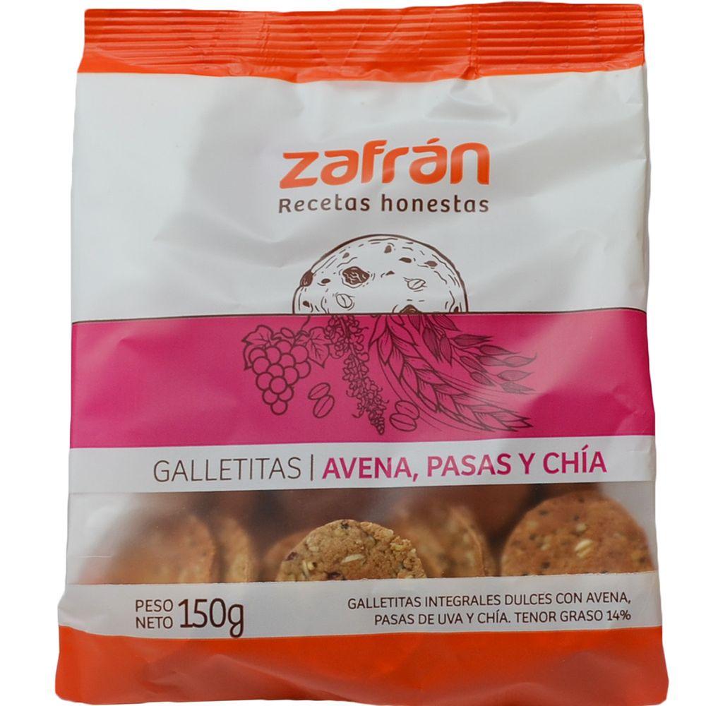 Galletitas-integrales-dulces-con-avena-pasas-de-uva-y-chia-x-150-gr