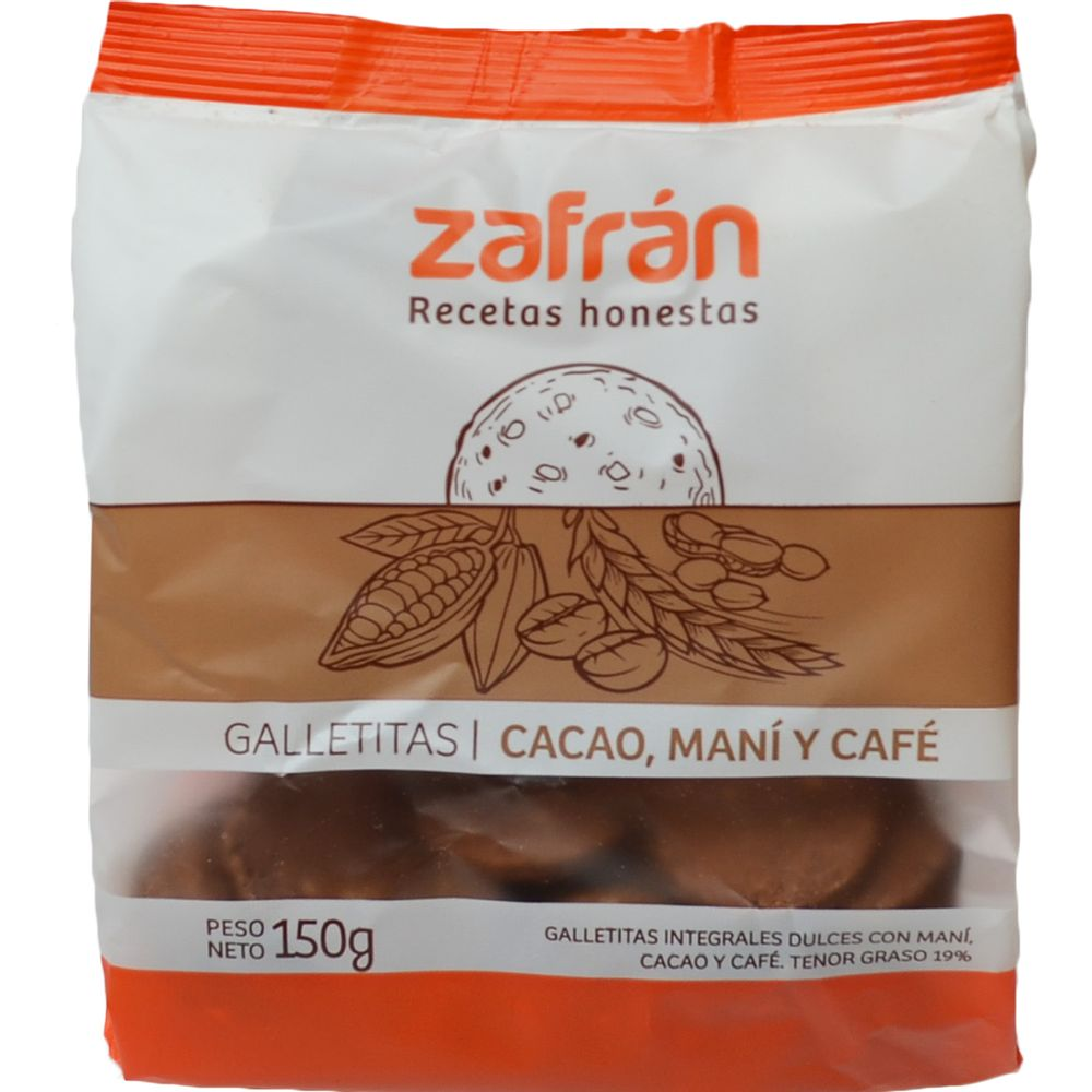 Galletitas-integrales-dulces-con-manicacao-amargo-y-cafe-x-150-gr-