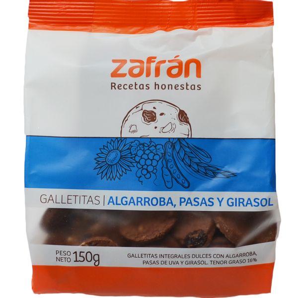Galletitas-Integrales-dulces-con-algarroba-pasas-de-uva-y-girasol-x-150-gr