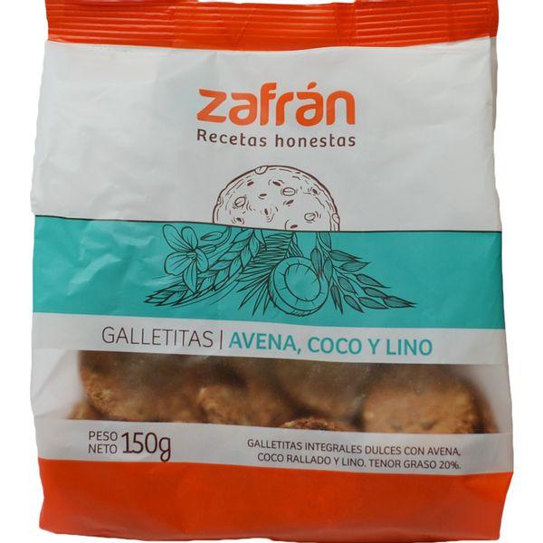 Galletitas-integrales-dulces-con-avena-coco-rallado-y-lino-x-150-gr