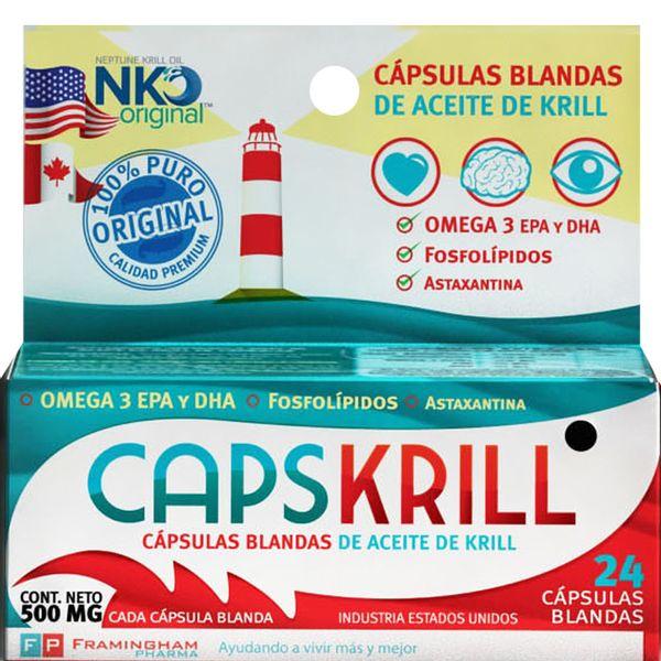 Suplemento-Dietario-a-base-de-aceite-de-krill-x-24-capsulas-blandas