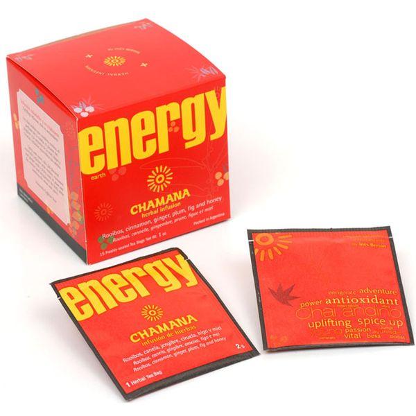 Te-de-Hierbas-Energy-rojo-x-15-saquitos