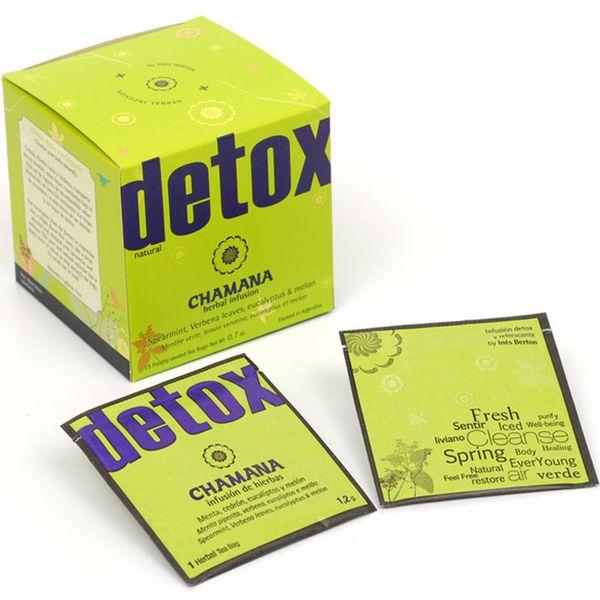 Te-de-hierbas-Detox-verde-x-15-saquitos