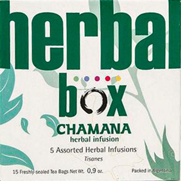 Te-de-hierbas-herbal-box-Blanco-x-15-saquitos