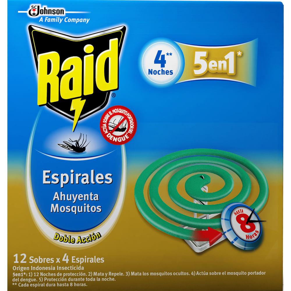 Insecticida-En-Espiral-Doble-Accion-4-espirales-x-12-sobres