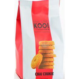 Galletitas-dulces-de-manteca-Chai-Cookie-x-180-gr