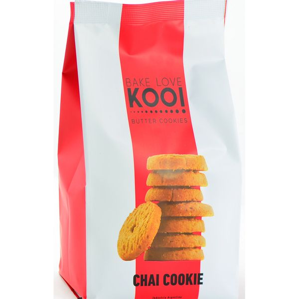 Galletitas-dulces-de-manteca-Chai-Cookie-x-180-gr