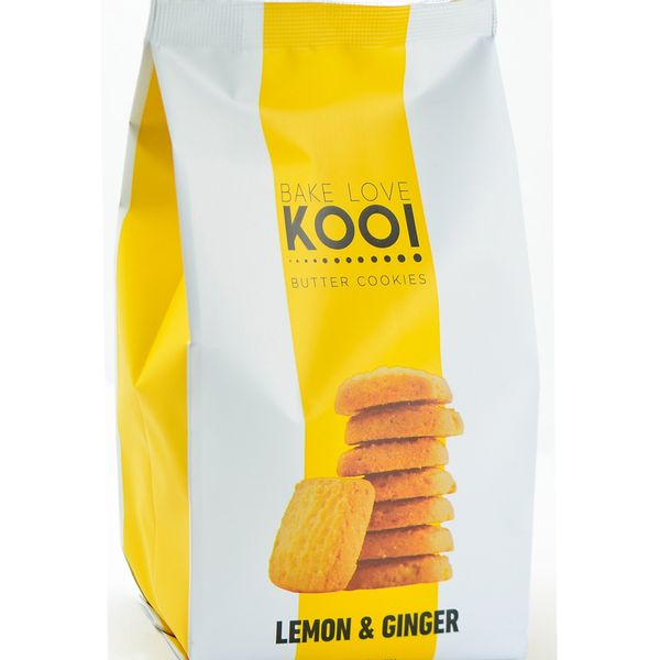 Galletitas-dulces-de-manteca-Lemon---Ginger-x-180-gr