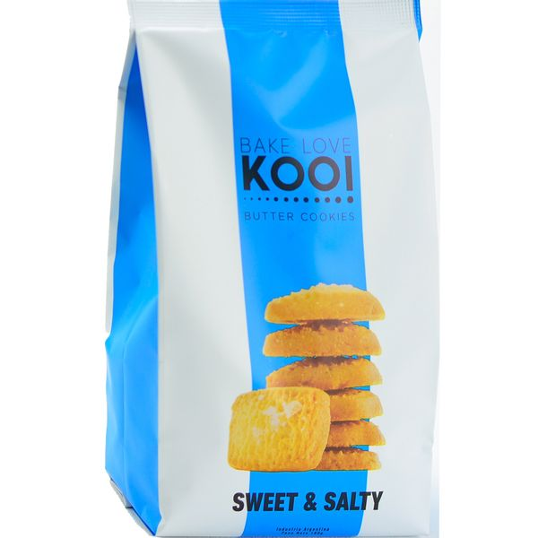 Galletitas-dulces-de-manteca-Sweet---Salty-x-180-gr