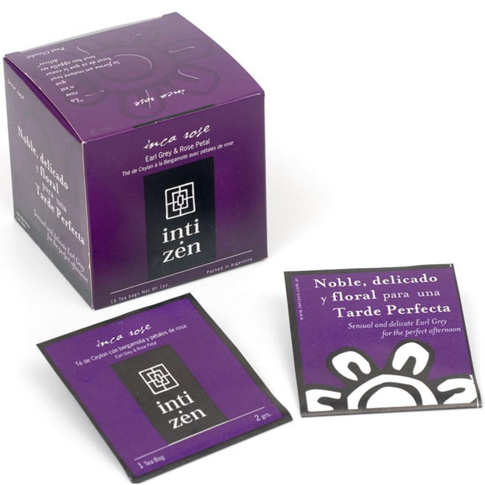 Te-de-ceylon-Inca-Rose-violeta-x-15-saquitos
