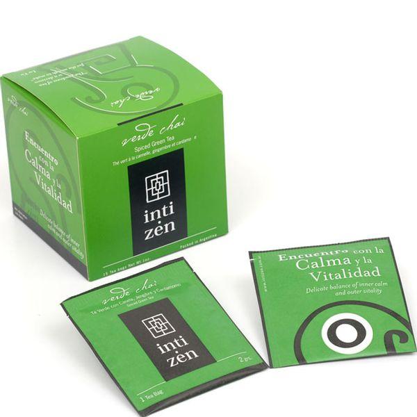 -Te-Verde-Verde-Chai-verde-oscuro-x-15-saquitos