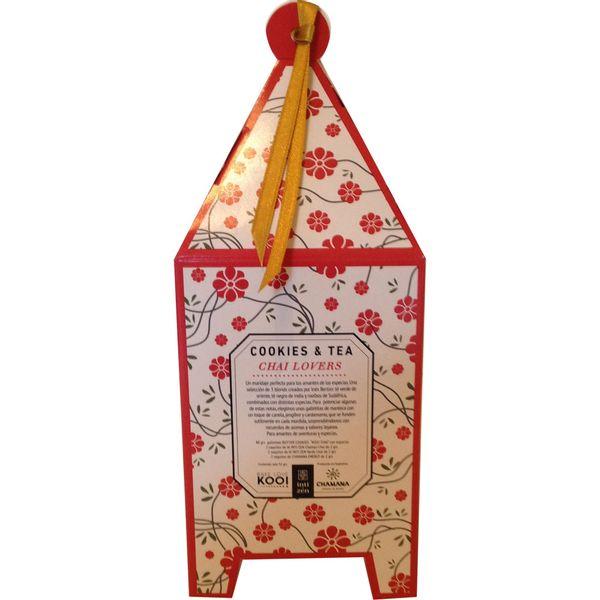 Estuche-Chai-Lovers-con-3-variedades-de-te-y-galletitas-de-manteca
