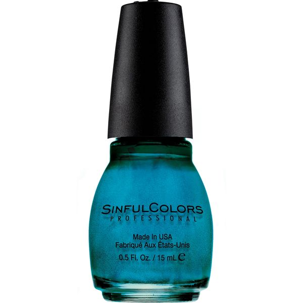 Esmalte-para-uñas-love-Nails-x-15-ml