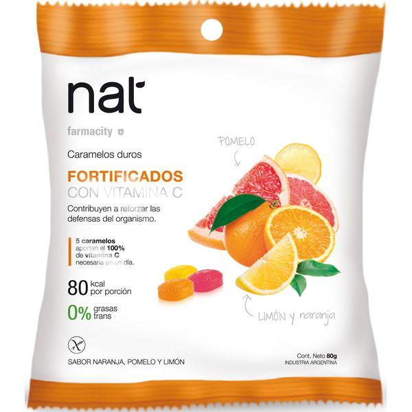 Caramelos-duros-citricos-sabor-limon-naranja-y-pomelo-x-80-gr