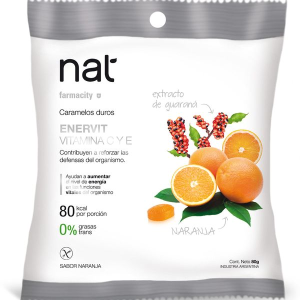 Caramelos-duros-criticos-sabor-naranja-x-80-gr