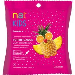 Caramelos-Masticables-Kids-sabor-naranja-anana-y-frutiila-x-80-gr
