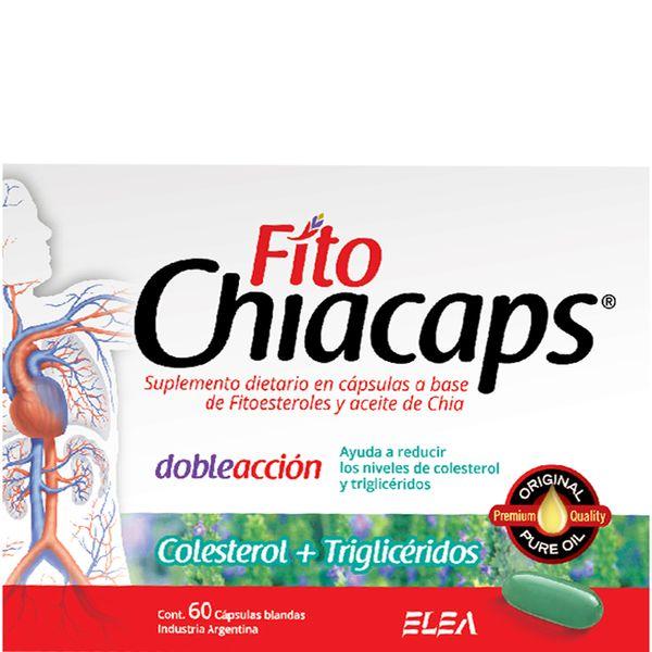 Suplemento-dietario-a-base-de-fitoesteroles-y-aceite-de-chia-x-60-capsulas-blandas