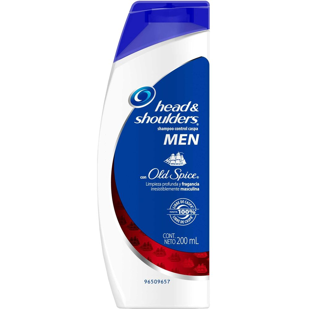 Shampoo-anticaspa-Men-con-Old-Spice-x-200-ml