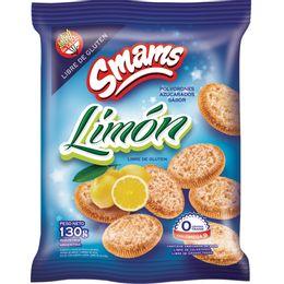 Polvorones-azucarados-sabor-limon-x-130-gr