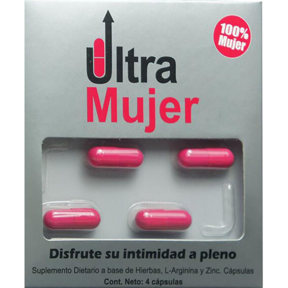 Suplemento-dietario-a-base-de-hierbas-l--arginina-y-zinc-x-4-capsulas
