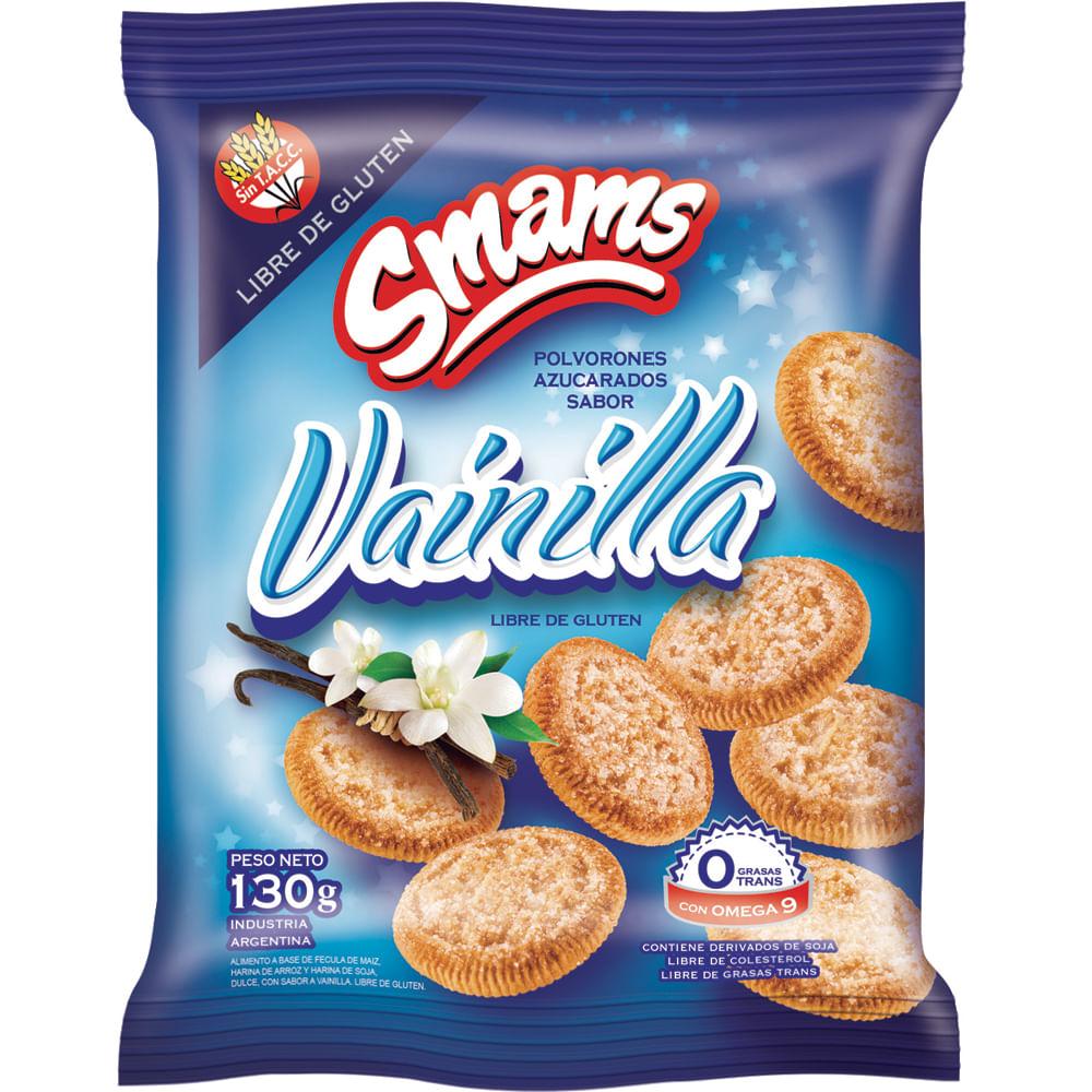 Polvorones-azucarados-sabor-vainilla-x-130-gr