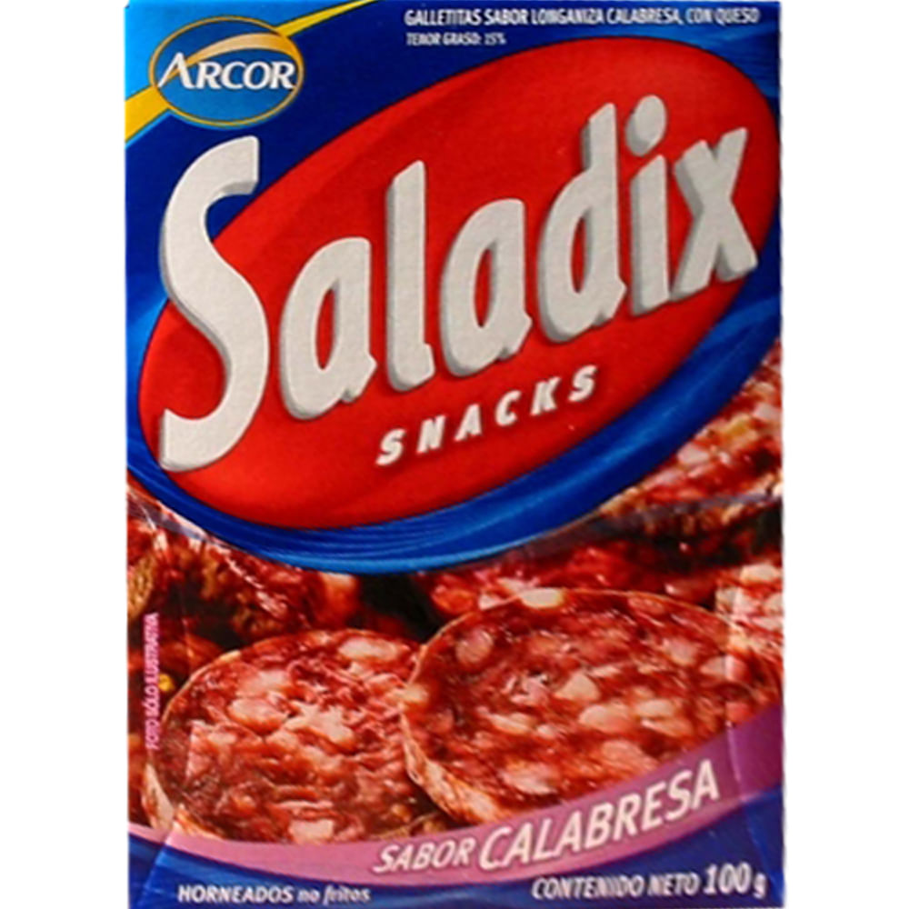 Galletitas-sabor-calabresa-x-100-gr