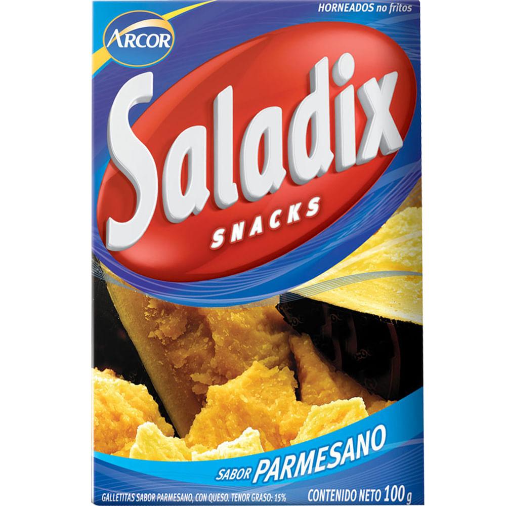 Galletitas-sabor-parmesano-x-100-gr